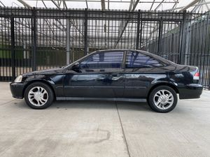 1999 Honda Civic DX (Mechianc Special) for Sale in Beaverton, OR