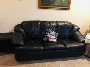 Sofa Set for Sale in Fontana, CA