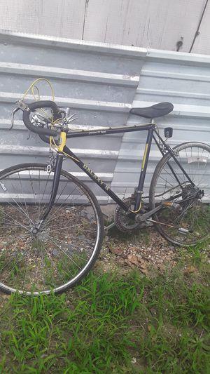 Galaxy 11 bike needs repair for Sale in Mesquite, TX
