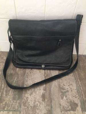 Frye Messenger / laptop / crossbody bag for Sale in Happy Valley, OR