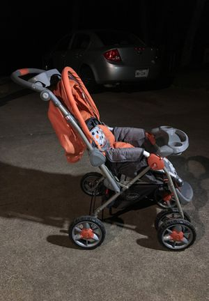Prinsel baby stroller for Sale in Hurst, TX