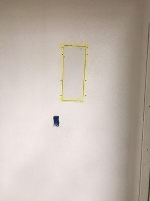 Drywall for Sale in San Antonio, TX