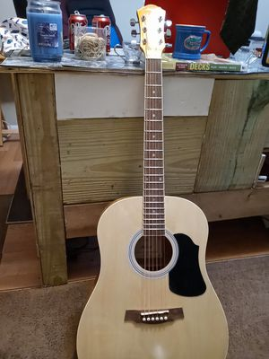 Guitar for Sale in Conyers, GA