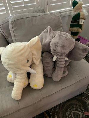 Elephants for Sale in Boca Raton, FL