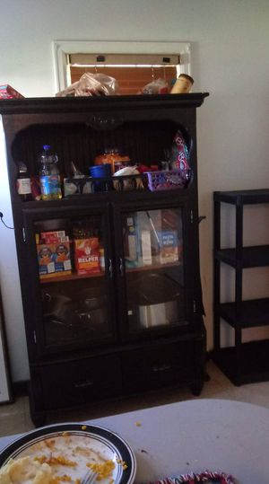 Hutch for Sale in Columbus, OH