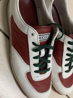 Gucci Shoes for Sale in Miami,  FL