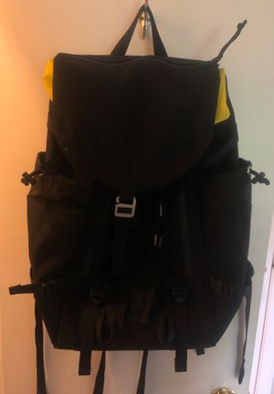 Topo Designs Mountain Pack for Sale in Atlanta, GA