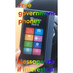 Free government phones for Sale in Sanger, CA