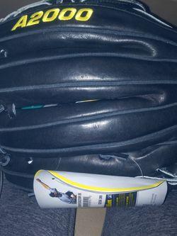 New Wilson A2000 for Sale in Marysville,  WA