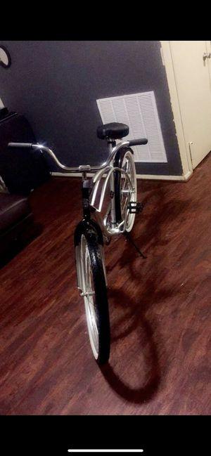 Black Shogun Bike for Sale in Fairfax, VA
