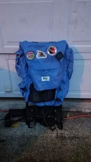 Hiking Backpack for Sale in Maple Valley, WA