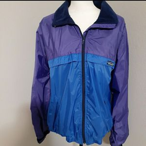 Patagonia jacket size M for Sale in Oxnard, CA