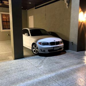 Bmw for sale {contact info removed} k miles for Sale in Plant City, FL