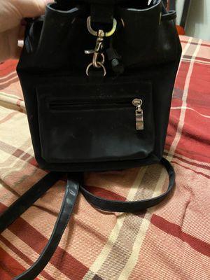 Jr Black Bag for Sale in Oregon, OH
