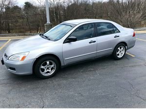2007 Honda accord only 90k miles for Sale in Gaithersburg, MD