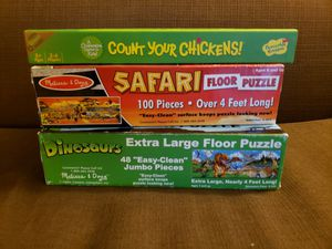 Kids Games & Puzzles for Sale in Anaheim, CA