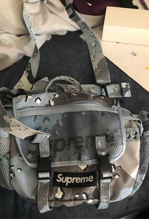 Supreme for Sale in Maricopa, AZ
