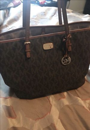 Michael Kors Tote & original bag. for Sale in Westerville, OH