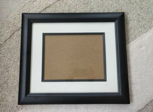 Diploma frame for Sale in Chicago, IL