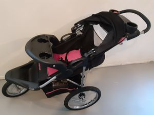 Baby stroller for Sale in West Bloomfield Township, MI