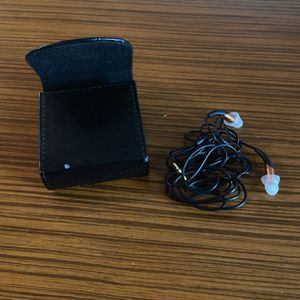 Kplisch X10 Noise Isolating Wired headphones for Sale in Richardson, TX