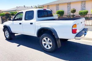 TOYOTA TACOMA 2003 - Excellent Interior for Sale in Dayton, OH