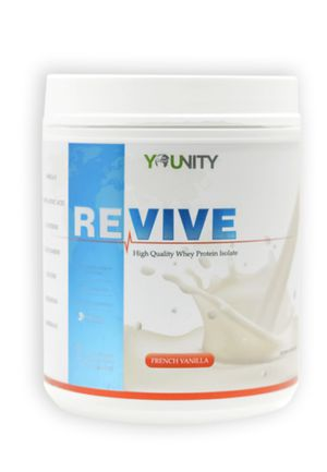 Revive for Sale in Fairfield, CA