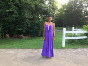 Prom Dress for Sale in Ronda, NC