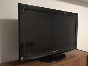 TV Panasonic 32 for Sale in Lawrenceville, GA