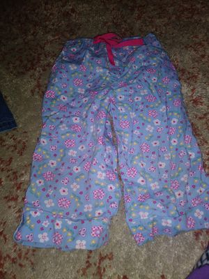Continuing kids clothes for Sale in Charlotte, NC