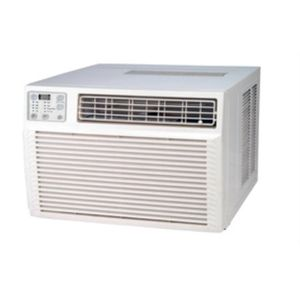 Air CONDITIONER AC UNIT AIRE ACONDICIONADO portable portatil windows AC wall AC AIR conditioning for Sale in Miami, FL