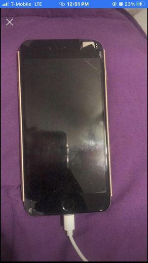 iPhone 6s Plus for Sale in Holt, FL