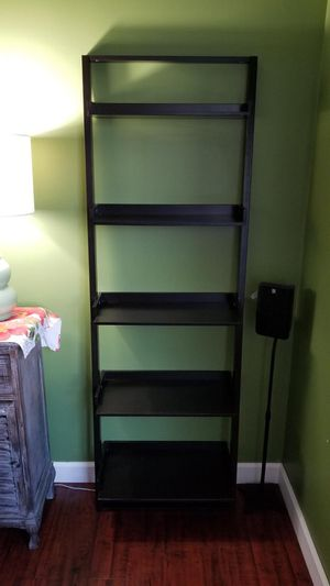 shelf for Sale in Groveport, OH