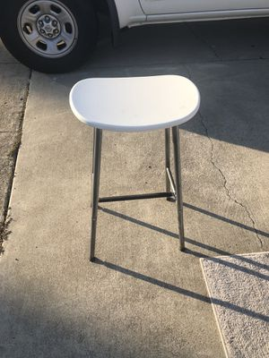 Stool/Chair for Sale in South San Francisco, CA