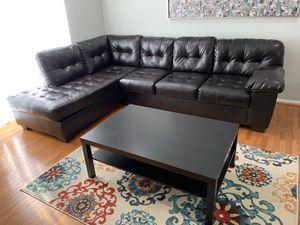Living room set for Sale in Burke, VA