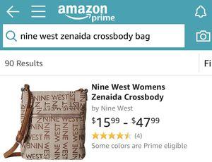 major sale on nine west zenaida for Sale in Baltimore, MD