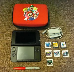 3DS for Sale in Joliet, IL