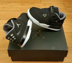 Jordan Flight size 6c,7c and 10c Toddlers for Sale in Paramount, CA