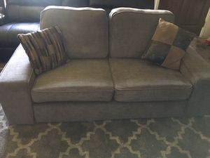 Kivik couch for Sale in Chula Vista, CA