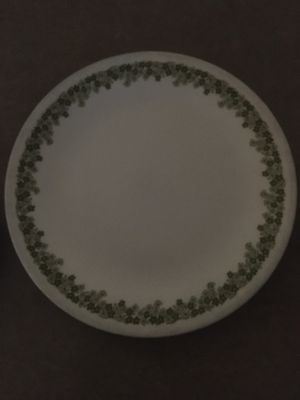 Collectible dishes for Sale in Missoula, MT
