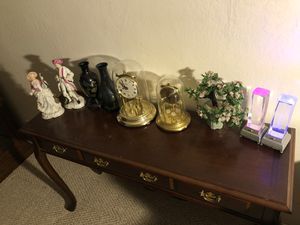Miscellaneous home decor for Sale in San Jose, CA