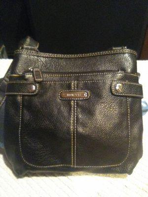 Rosetti Cocoa Crossbody bag for Sale in Azusa, CA