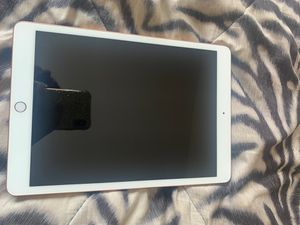 IPad 7th Generation for Sale in Bethesda, MD