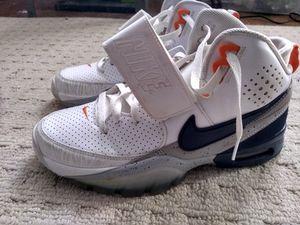 Nike Men Shoe Size 9 1/2 for Sale in Washington, DC
