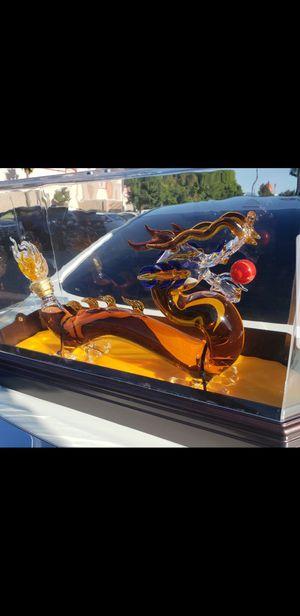 Brandi Dragon for Sale in Temecula, CA