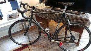 Look KG361- full carbon, Shimano ultegra road bike for Sale in Nashville, TN