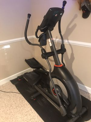 Schwinn elliptical for Sale in Trinity, FL