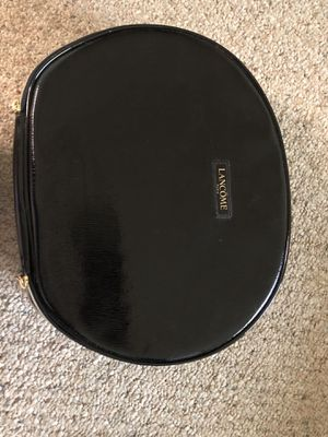Lancôme bag for Sale in Tampa, FL