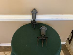 Sprinkler for Sale in Ellenwood, GA