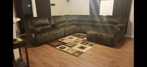 Sectional Couch for Sale in Sanford, FL